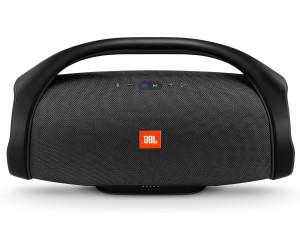 Buy JBL Boombox from £359 00 – Best Deals on idealo co uk