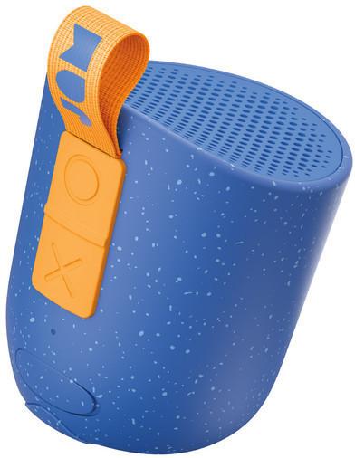 Image of JAM Mini box hx-p202bl Chill Out Blue