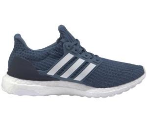 Adidas UltraBOOST Ultra Boost Running Boot tech ink   cloud white   vapour  grey 1fbb2727476