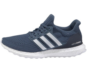 Adidas Ultra Boost Laufschuh tech ink cloud white vapour
