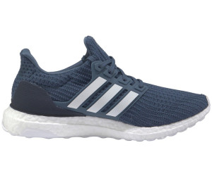 the latest 15fba a5a8e ... cheap adidas ultra boost running boot tech ink cloud white vapour grey  a90c0 94a76