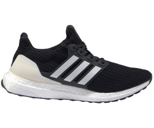Adidas Ultra Boost Laufschuh AQ0062 core black loud white