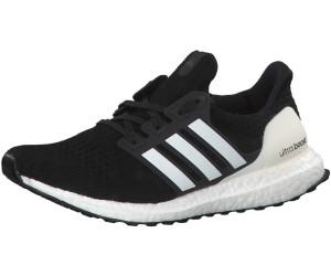 81b18e37a7f7dd Adidas Ultra Boost Laufschuh AQ0062 core black   loud white   carbon ...