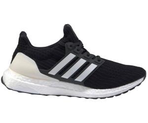 1dc4e669bae Buy Adidas UltraBOOST Running Boot AQ0062 core black   loud white ...