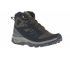 Salomon OUTline Mid GTX ab 94,90 € (August 2020 Preise