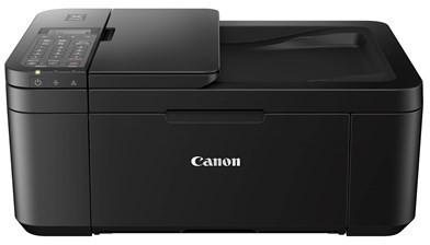 Canon PIXMA TR4550 schwarz