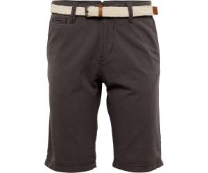 Tom Tailor Chino Slim Bermuda Shorts (64550940912) ab 20,92 ... bad329aef2