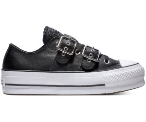 Converse Chuck Taylor All Star Lift Buckle Ox ab 49,90