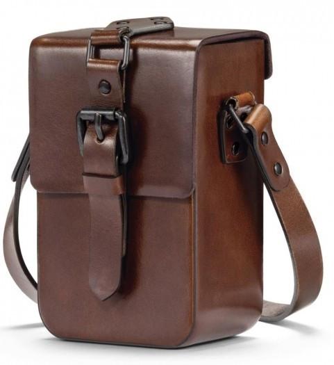 Leica Vintage Tasche für C-Lux