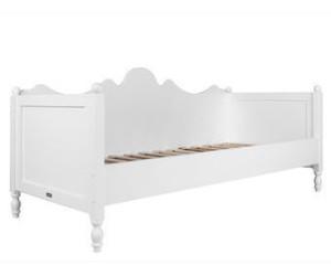 Bopita Tagesbett Belle 90 x 200 cm