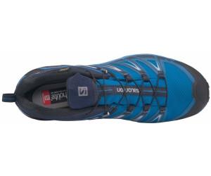 Salomon X Ultra 3 GTX mykonos blueindigo buntingpearl blue hH89r