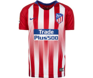 94c32a86c9 Nike Atlético Madrid Jersey 2018 2019 Youth desde 40