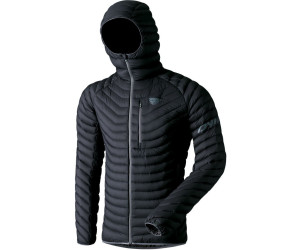 Dynafit Radical Down Hood Jacket Men ab € 231,99 (November