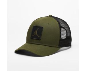 3bb728bfda00d4 Nike Jordan Jumpman Classic99 Trucker ab 22