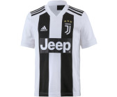Maglie calcio Juventus   Prezzi bassi e migliori offerte su idealo