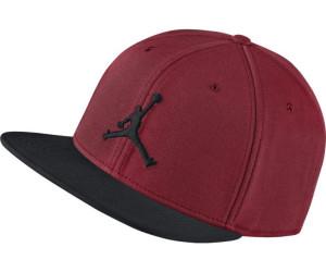 f3fb71e8f9a8 Nike Jordan Jumpman Snapback ab € 16
