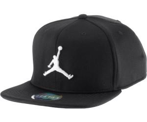 Nike Jordan Jumpman Snapback. Nike Jordan Jumpman Snapback. Nike Jordan  Jumpman Snapback. Nike Jordan Jumpman Snapback. Nike Jordan Jumpman Snapback f277a8253fe4