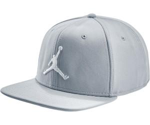 Nike Jordan Jumpman Snapback ab € 16 4b566ab5c6b8
