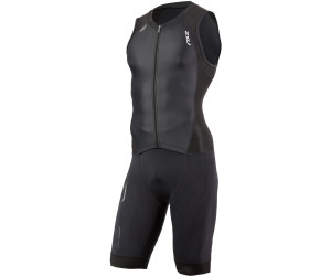 85bf7d5f1c261a 2XU Compression Full Zip Trisuit (MT4839d) ab 110