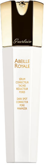 Image of Guerlain Abeille Royale Dark Spot Corrector Serum (30ml)