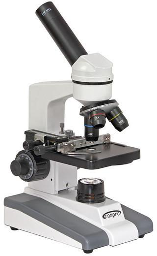 Betzold Schüler-Mikroskop A03 LED