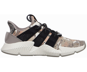 los angeles shoes for cheap classic fit Adidas Prophere J ab 89,99 € | Preisvergleich bei idealo.de