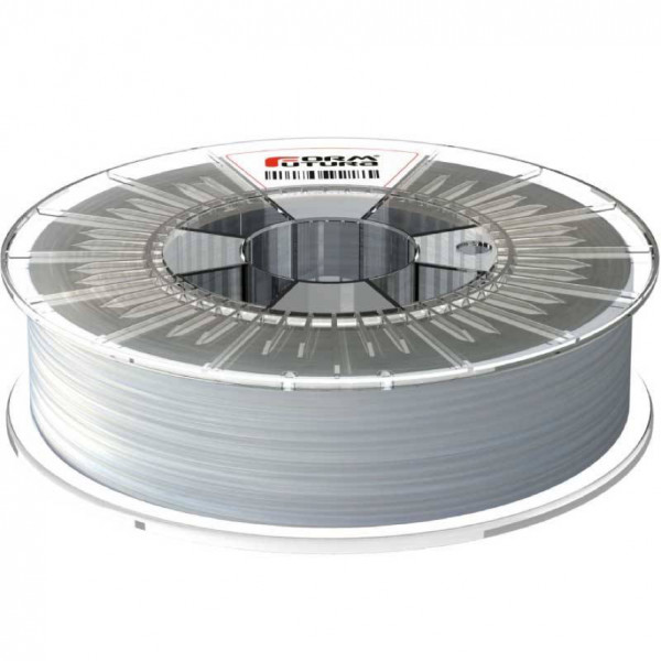 #Formfutura HDglass Filament 2,85mm clear (8718924477656)#