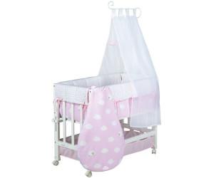 Roba Room Bed 3 in 1 au meilleur prix sur idealo.fr d6b9451d4a8d