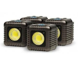 Lume Au Light Meilleur Sur Cube Action Prix W9YHDE2I