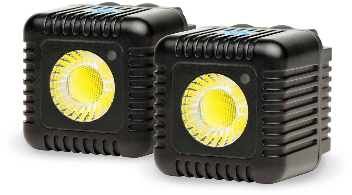 Image of Lume Cube Action Light LC-22B