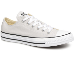 afaa320a1e45 Buy Converse Chuck Taylor All Star Classic Ox mouse (161423C) from ...