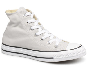Converse Chuck Taylor All Star Hi mouse (161419C) ab 39,99 ...