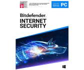 bitdefender internet security 10