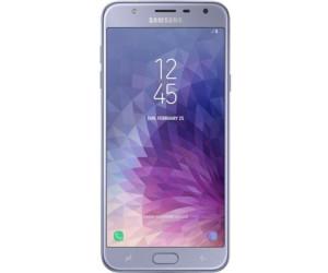 Samsung Galaxy J7 (2018) ab 249,00 € (Dezember 2019 Preise