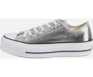 newest 99468 5e04b Converse Converse Chucks Taylor All Star Lift Ox ab 74,95 ...