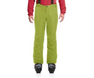 Wählen Sie für offizielle elegante Schuhe neue Kollektion Maier Sports Ski Pants