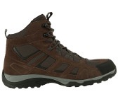 Mid 64 Wolfskin Jack Ab 26 Vojo Hike Texapore Men GUSzMqVp