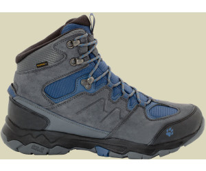 new high wholesale online skate shoes Jack Wolfskin Mtn Attack 6 Texapore Mid M ab 55,70 ...