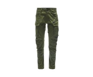 G Star Rovic Zip 3D Tapered Cargo Pants ab 52,38 ? (Oktober