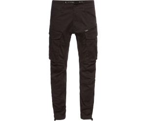 G-Star Rovic Zip 3D Tapered Cargo Pants raven ab 57,93 ... 857b32f5ff