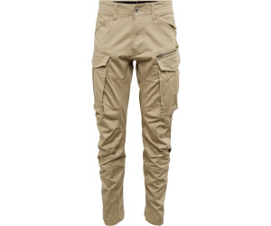 G-Star Rovic Zip 3D Tapered Cargo Pants dune ab 58,95 ... 3087ebe05b