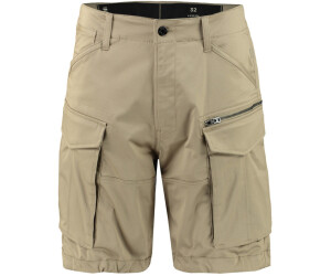 G Star Rovic Zip Loose 12 Length Shorts (D08566 5126) au
