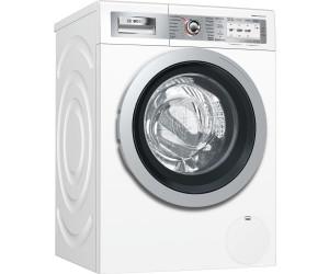Bosch WAYH8748 Ab 77233 EUR