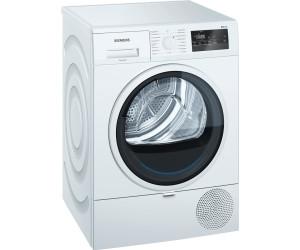 Siemens wt45rva1 ab 599 00 u20ac preisvergleich bei idealo.de