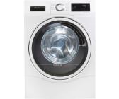 Waschtrockner unterbaufähig preisvergleich günstig bei idealo kaufen