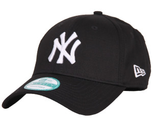 Buy New Era 9Forty - NY Yankees Essential from £12.00 – Compare ... fdc58c6dc34