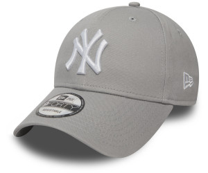 New Era 9Forty - NY Yankees Essential desde 10 31a1f7536b0
