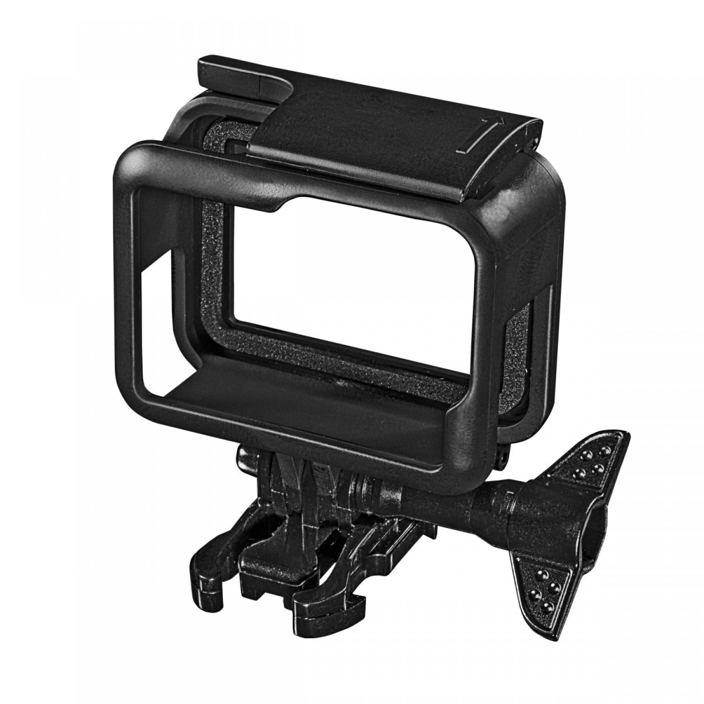Image of Mantona Comfort Frame for GoPro 5 / 6 Black