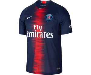 Paris Saint Germain Calcioshop.it