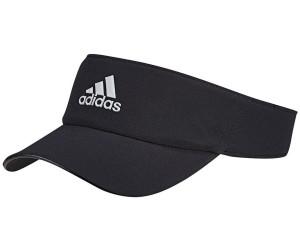 Adidas Climalite Cap desde 11 3e6d45be949